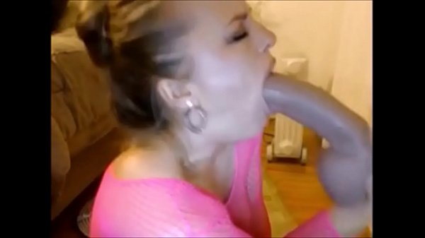 Gagging And Squirting