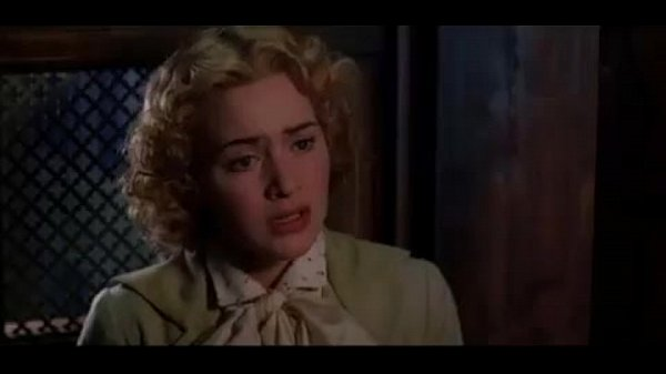 Kate Winslet Sex Scene In Hamlet
