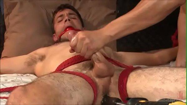 Men Milking Men Compilation