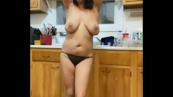Anna Maria mature Latina last free video guys but check my new YouTube channel for PG rated content and Documentary style videos. https://www.youtube.com/channel/UC bbQR7sgoFCHhrZ1BJ4lSg
