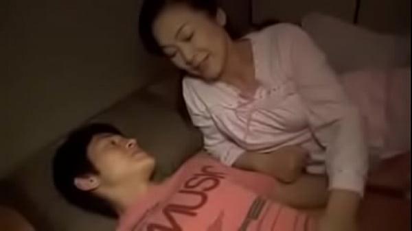 xhamster.com 5073446 bedtime with mom hotmoza