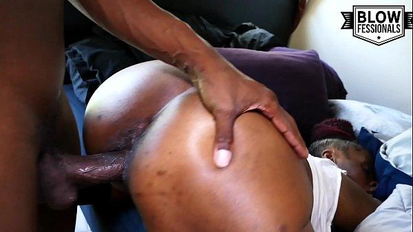 I Wanna Cum