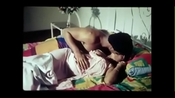 Sinhala Sex 006 ( 480 X 854