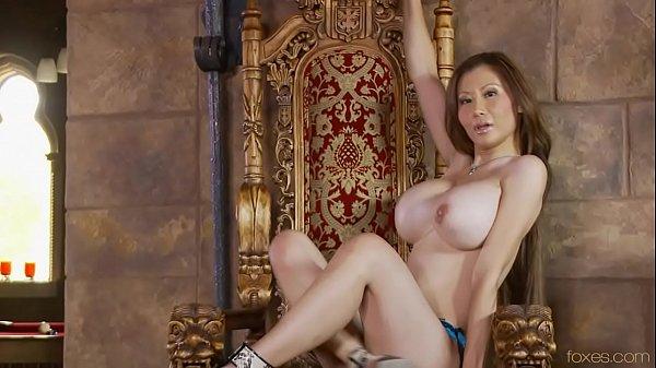 Lena Li Fox