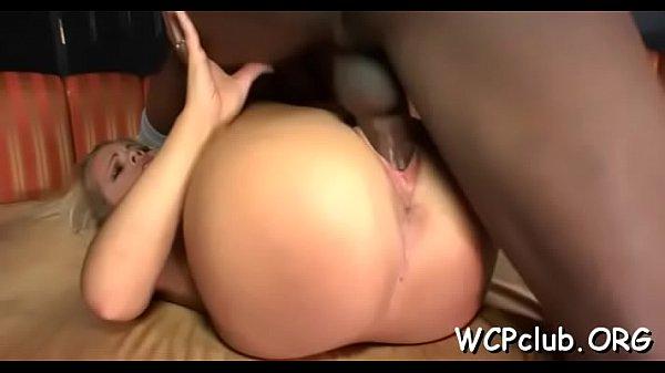Free adult darksome porn Thumb