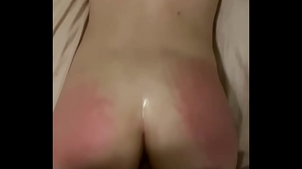 Stepsister gets fucked and jizzed on Thumb