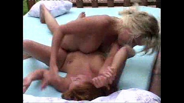 catfight-hungarian sexfight