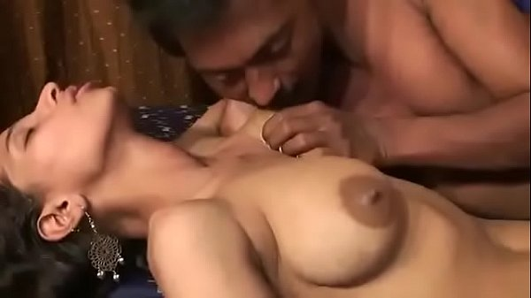 Homemade sex from India - Porn300.com