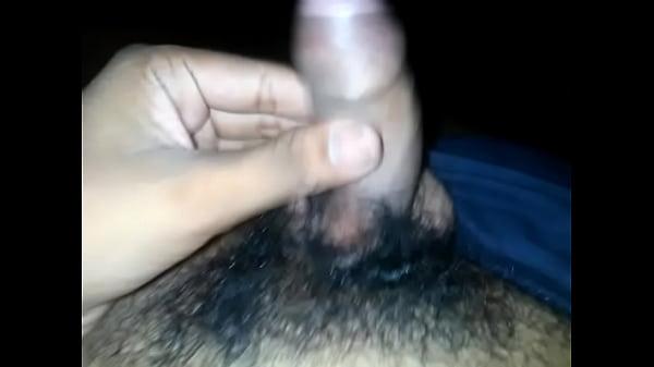 Indian virgin guy dick