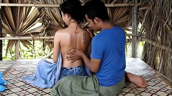 SEX Massage HD EP03 FULL VIDEO IN WWW.XV100.CO Thumb