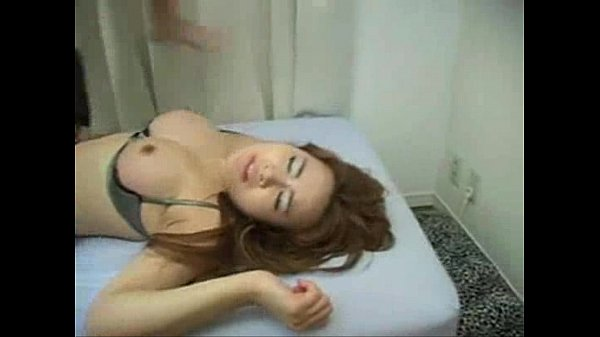 Clip sex girl xinh buom hong thu dam lauxanh.us [ AnhSex.Net  ]