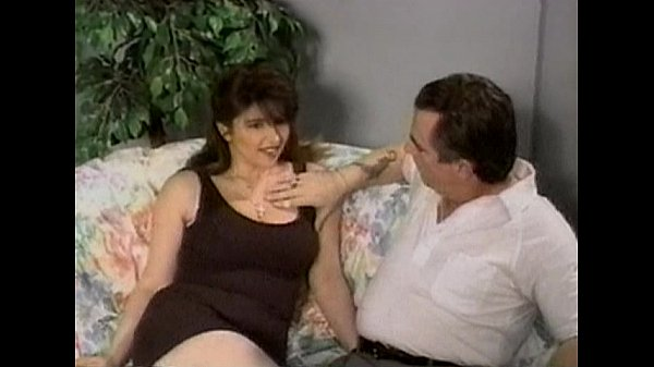 LBO - Breast Works 19 - scene 3