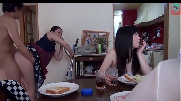 family incestuous. full video: https://ilinkshortx.com/giadinhloanluan