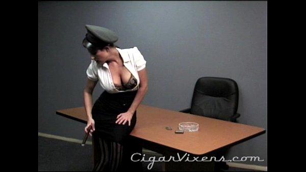 Lola Lynn 2, Cigar Vixens, Full Video
