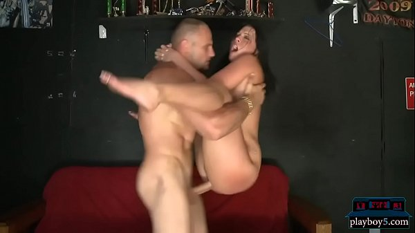Big round ass amateur fucks on cam for 1000 dollars