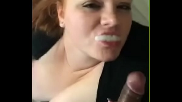 Pawg Swallow