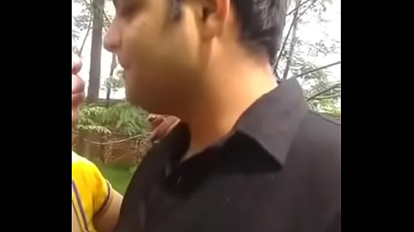 Desi schoolgirl in park with boyfriend FOR FULL VIDEO FOLLOW @paid stufff on Instagram