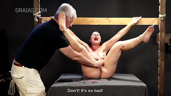 Disobedient sub retrained
