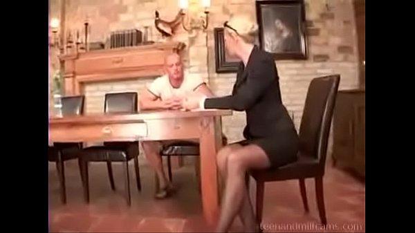 Hot Fitness Girls Fucked