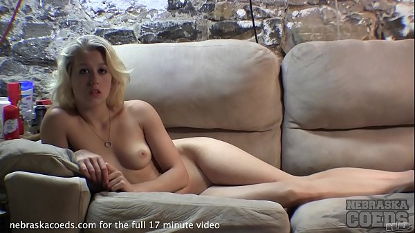 mandy candy dirty basement fisting objects and stretched wide open