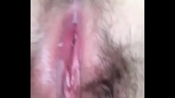 Porno storie come leccato non lavato figa di Bab
