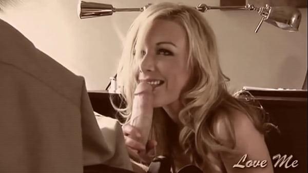 Love me - Porn music video - AVG SHOW Thumb