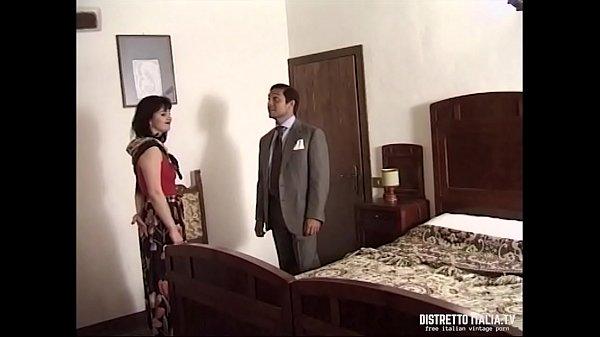 Vanessa Del Rio Handjob