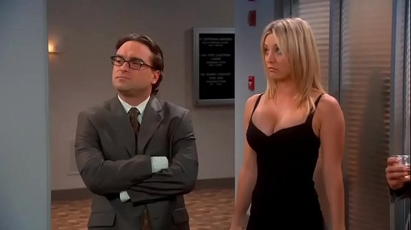 Kaley Cuoco Sexy Compilation - Watch more at ce...