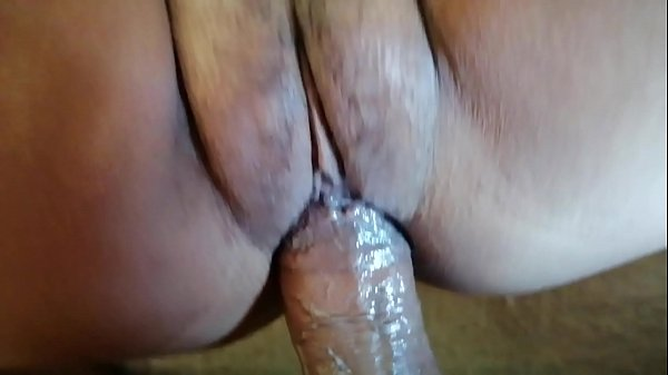 Slutty Hot Young Egyptian Girl Loves Cum In Her...
