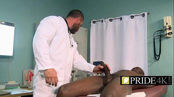 cum se tratează dermatita pe penis