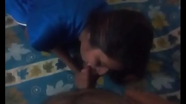 Swathi Naidu Blowjob Video Exclusive