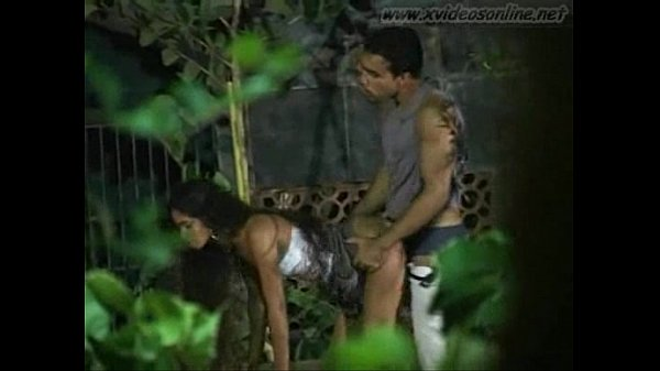 Amateur Indian Teen Outdoor Fuck - www.xvideosonline.net - XVIDEOS.COM Thumb