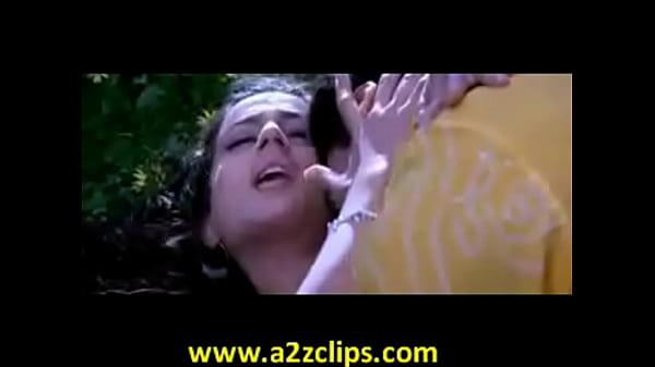 Amisha patel xxx sex video