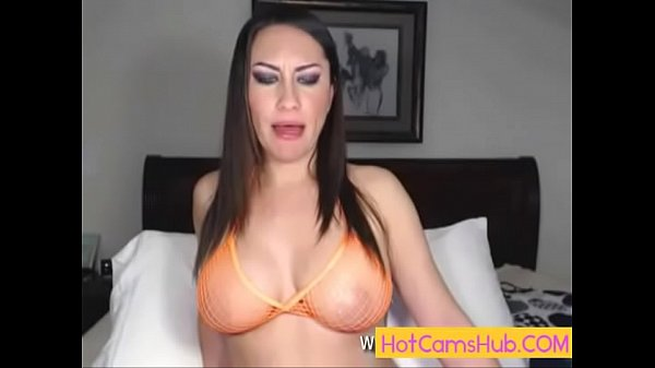 live sex chat gratis webcams online, more videos on HotCamsHub.com (new)