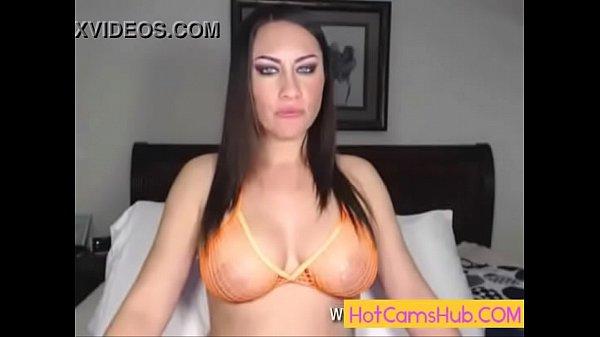 Sex gratis live Channel Erotica