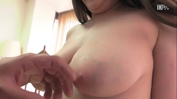Japanese and Russian Quarter J Cup Daughter Who Wants To Appear In AV 2 Yuan Saeki