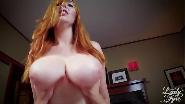 Mom Made Me Impregnate Aunt Lauren -FULL VIDEO