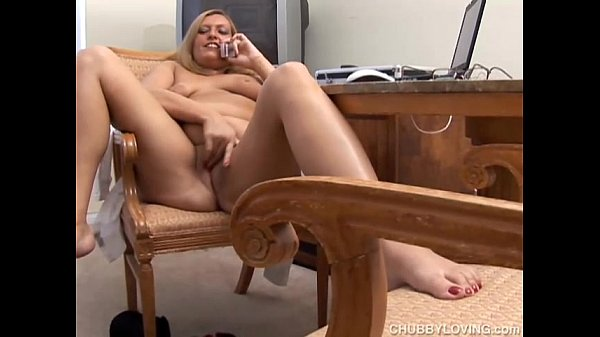 Chubby big tits amateur phone sex