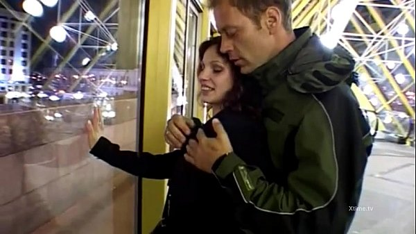 Anal Fucking Story for MR Rocco Siffredi!!!