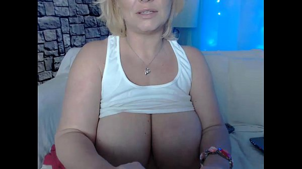 samantha38g Fucking on live webcam