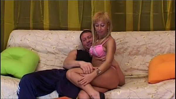 Coguar Amateur fucked by a stallion