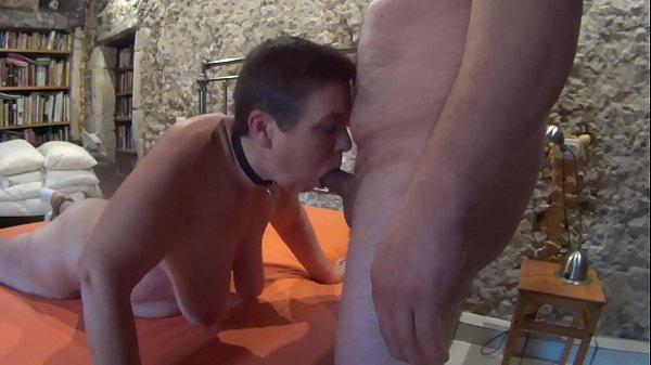Suzisoumise's Swinging Tits