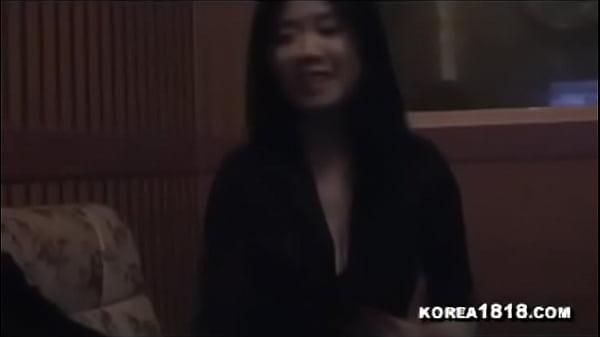 song girl 3(more videos http://koreancamdots.