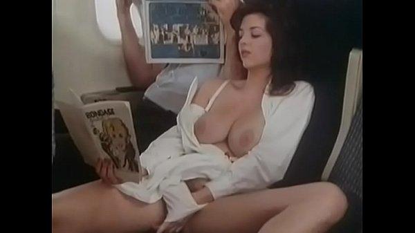 Vintage Show Porn