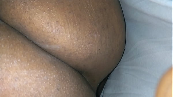 Desi Telugu Mom ass