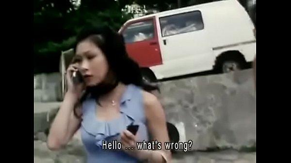 phim hong lkong hay
