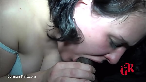 Private Sex with black Guy
