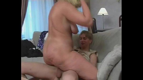 Mature Mom Need Sex