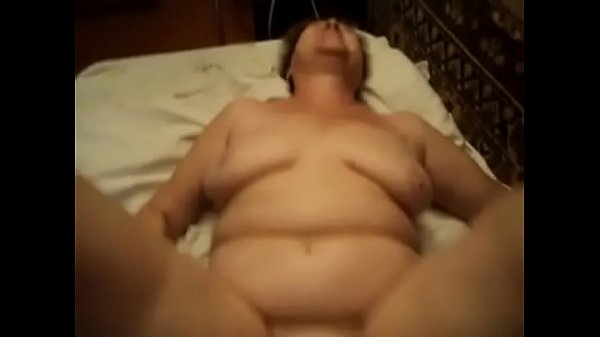 Cheating Taboo bbw mature Blowjob Handjob Naked Nude Creampie Webcam orgasm wife