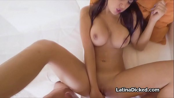 Banging busty gf in soccer outfit Thumb